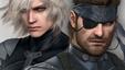 Imagem PlayStation Store: atualização semanal