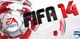 Imagem Messi, David Guetta e Jamiroquai no trailer de lançamento de FIFA 14