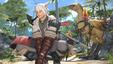 Imagem Final Fantasy XIV: A Realm Reborn fora da Xbox devido a políticas da Microsoft