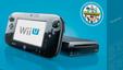 Imagem Wii U: bundles