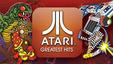 Imagem Atari celebra 40 anos com oferta no iOS