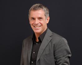 Joaquim Seixas Martins em entrevista
