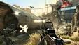 Imagem Call of Duty: Black Ops II recebe novo conteúdo descarregável