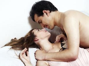 E, depois do parto, como fica o sexo?