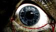 Imagem TOP: 15 gifs de videojogos assustadores