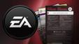 Imagem Futuros jogos da EA não terão Online Pass