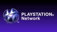 Imagem PSN: Nova manutenção agendada