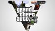 Imagem GTA V é o maior lançamento digital da PS3