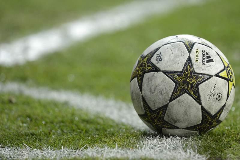 Outra vez nos penaltis. Benfica também nos quartos da Youth League