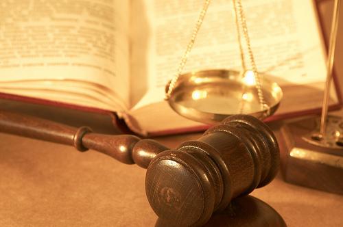 Palácio da Justiça acolhe debates sobre reforma da Justiça e do Direito