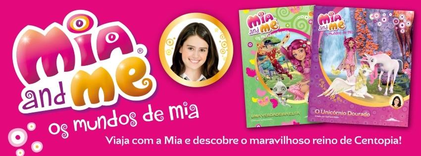 Mundos de Mia