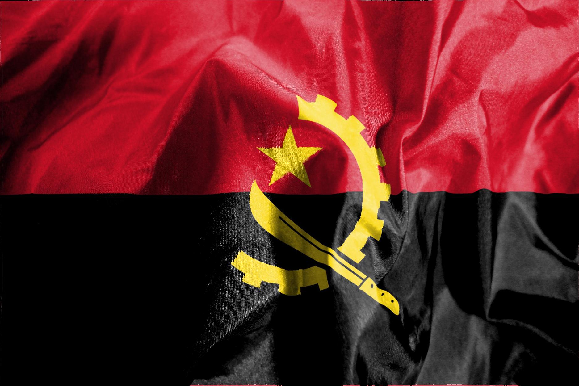 Governo português já deu 'agrément' ao novo embaixador de Angola em Lisboa