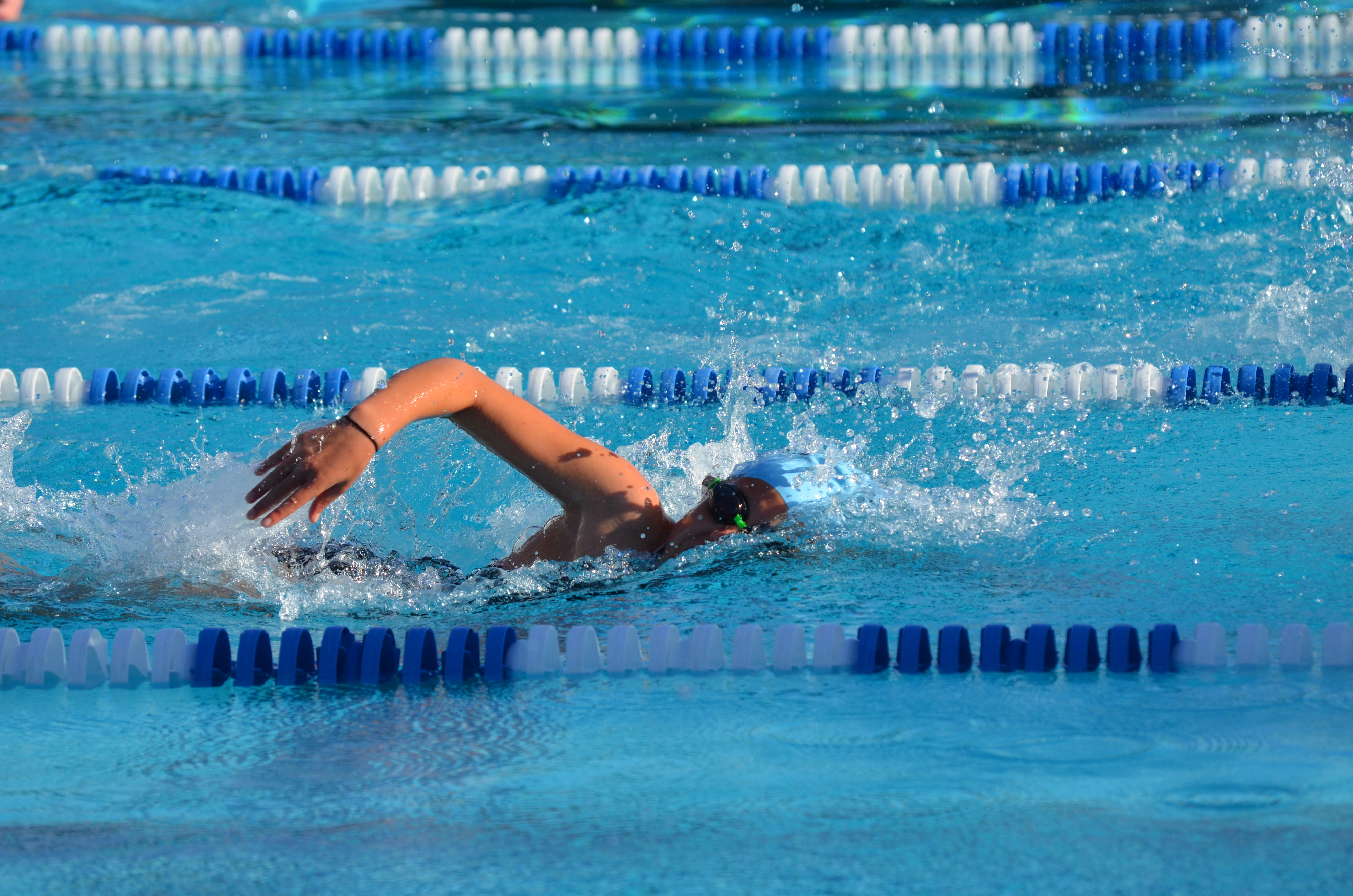 Recorde mundial em jornada de medalhas da Rússia nos Europeus de piscina curta
