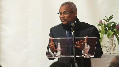 Não há condições para uma greve geral em Cabo Verde, afirma PM