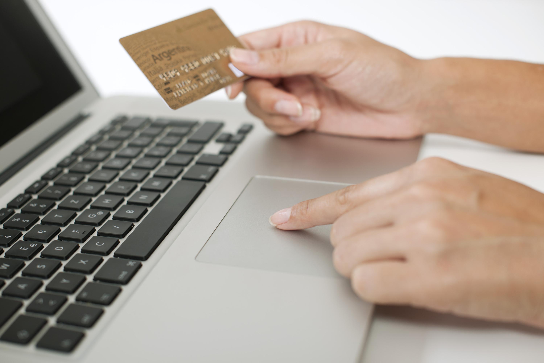 Devedores têm em média dois créditos e relacionam-se com dois bancos
