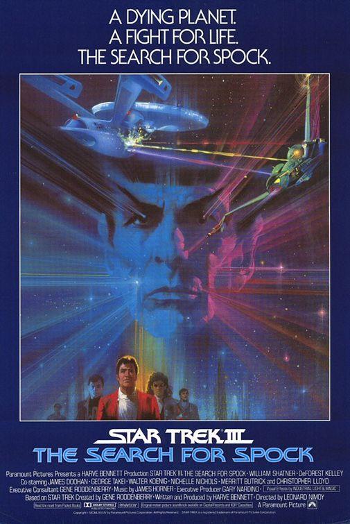 STAR TREK 3: THE SEARCH FOR SPOCK - 1984  K3TPvNfIZyKtfh,5nAFRemkQ_