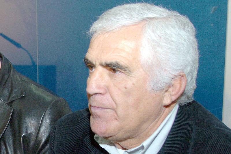 "Pedro Gomes: ""O Sporting se vencer o SC Braga vai chegar ao segundo lugar"""