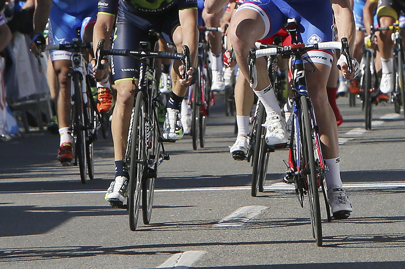 Diretor do ciclismo britânico demite-se após suspensão por discriminação