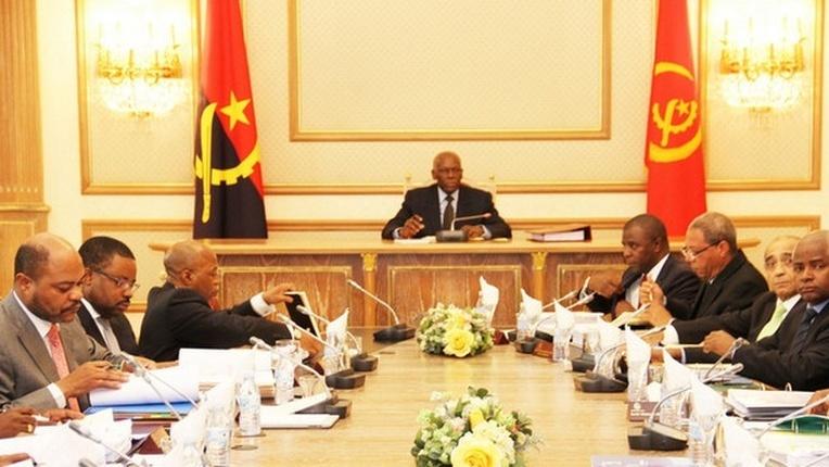 Conselho de Ministros aprova diplomas que protegem a produção nacional