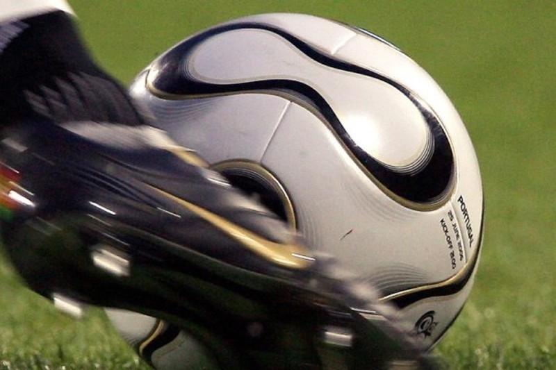 Marítimo bate Sporting em Santo Antão - Sul - Sapo Desporto