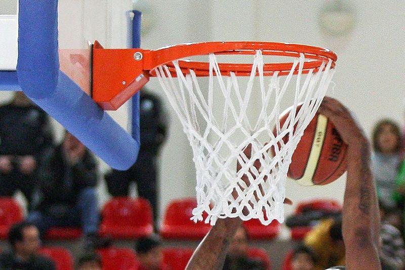 Portugal perde final da divisão B do Europeu sub-16 feminino de basquetebol