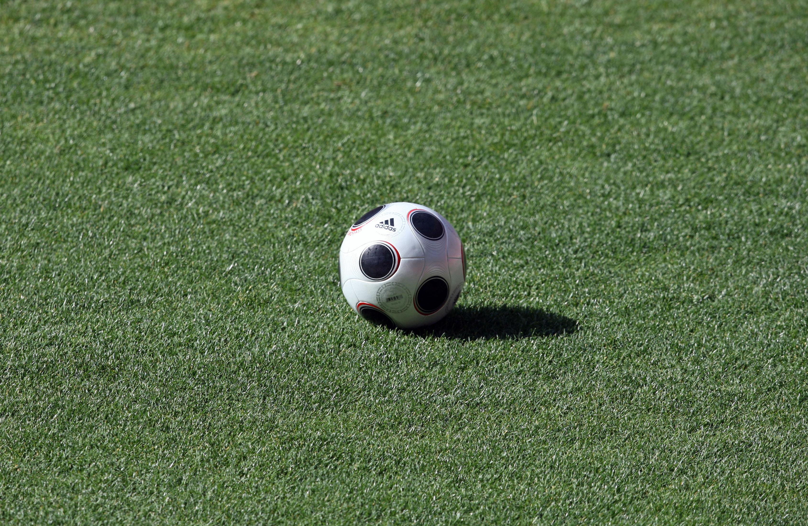 MAI mantém policiamento nos jogos da associação de futebol do Porto