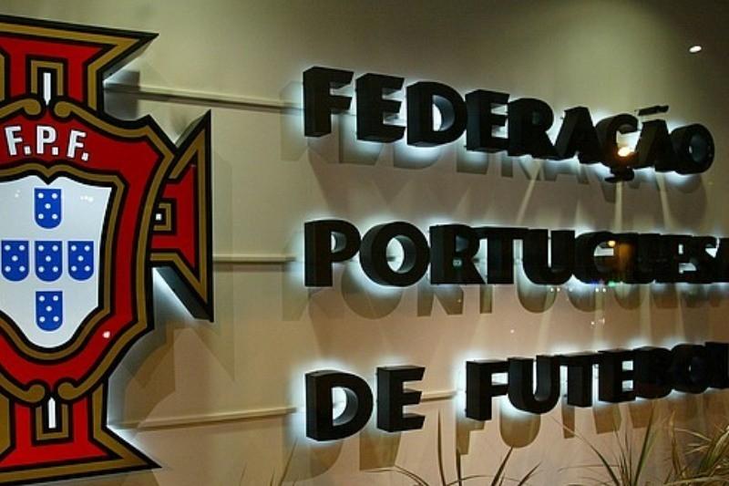 FPF vai apoiar 120 clubes com verbas da venda da antiga sede