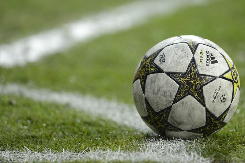 Portugal empata com a Holanda no torneio do Algarve