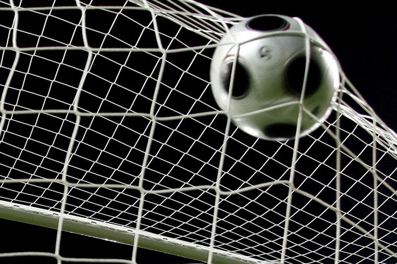 Paulense segue imbatível no campeonato regional - Sapo Desporto